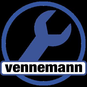 Land- und Gartengeräte Vennemann in Krefeld